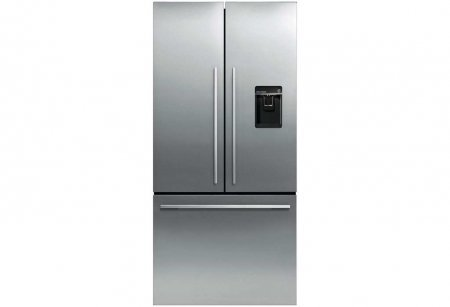 fisher-paykel-activesmart-rf170adusx4-counter-depth-french-door-refigerator-with-ice-and-water-17-cu