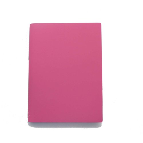 paperthinks-rhodamine-large-ruled-recycled-leather-notebook-45-x-65-inches-pt90470
