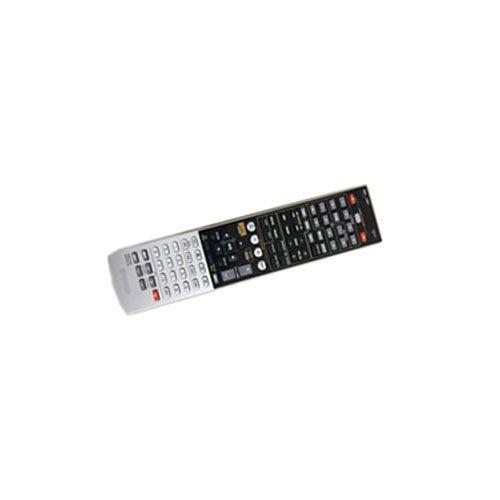 easy-replacement-remote-control-for-yamaha-yht-399u-htr-5063-rx-v467-rx-v367-rx-v371-av-a-v-receiver