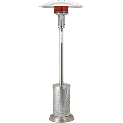 infrared heater made in usa - 8