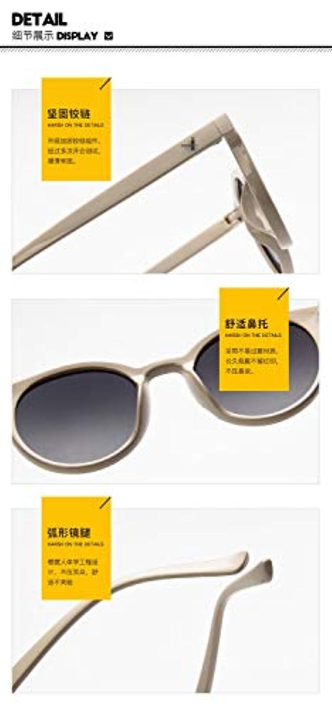 6d7a5b8486d89 ... Retro Shades Vintage Da Esterna Guida Designer Occhiali S Beige Unisex  Sunglasses Uv400-viola color ...