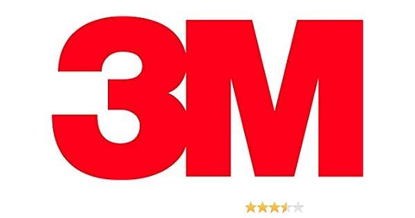 3M S//B 4.5X5//8-11 Grade120048011-24243 Sold As 1 Each