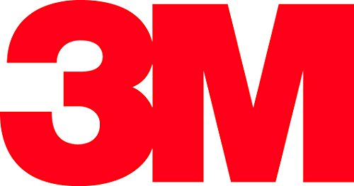 3M Full Brim Hard Hat H-808R-UV, Gray 4-Point Ratchet Suspension, with Uvicator from 3M Personal Protective Equipment