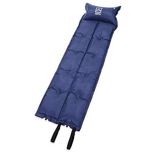 camper shell air mattress - 7