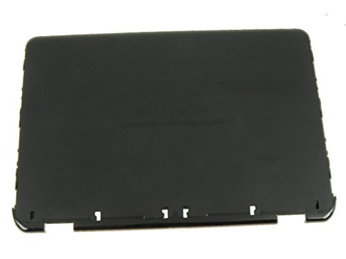dell 14 inch switch lid - 3