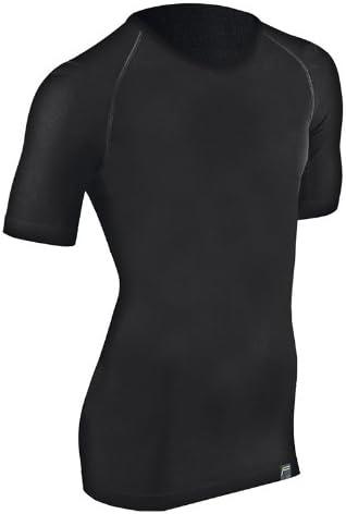 Camiseta Interior Deportiva para Hombre Flite Funktionsunterw/äsche Organic Bamboo T-Shirt Man