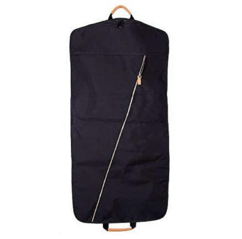 b1e12907d813 Amazon.com: Blue Claw Gooseneck Garment Bag - Light: Shoes
