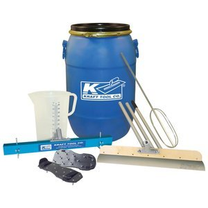 kraft-tool-gg600-self-leveling-kit