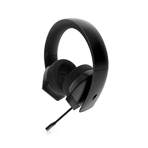 Best gaming headphones under 7000 India 2021