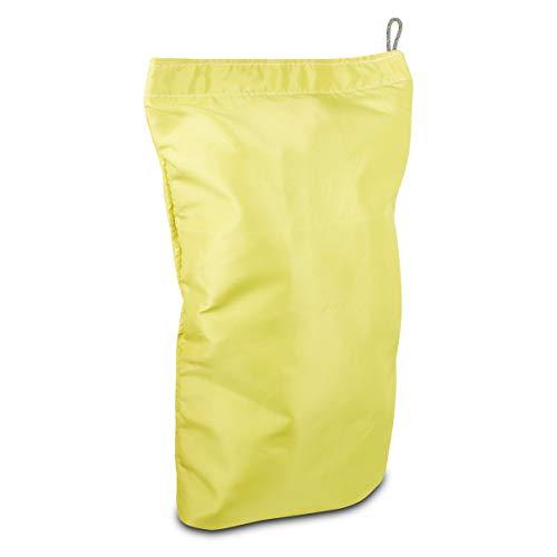 Ursack Minor Critter Bag ()