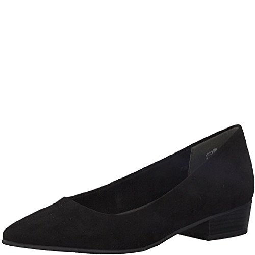 Marco Tozzi Women's 2-2-22208-20 341 Closed-Toe Pumps Size: 8 UK kYQ78