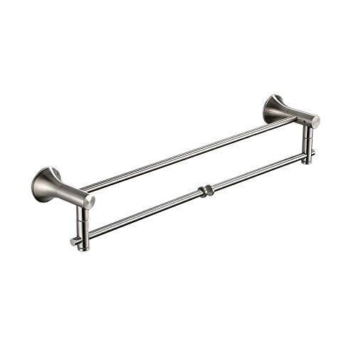 Swing Towel Rail (Kelelife 24