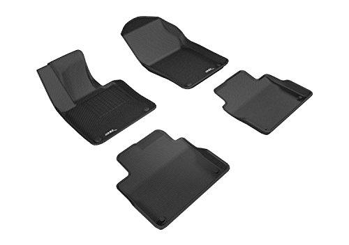 s90 floor mats volvo replacement floor mats. Black Bedroom Furniture Sets. Home Design Ideas