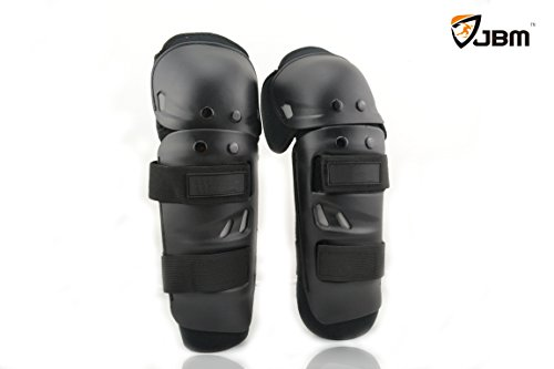 JBM® moto Protective Armor Gears of knee pads elbow / arm pads for Wholesale