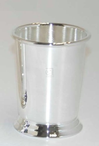 7 oz. Mini Mint Julep Cup by Creative Gifts International