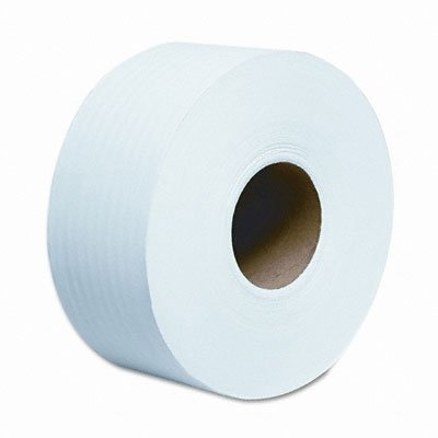 KIMBERLY-CLARK PROFESSIONAL SCOTT Jumbo Roll Bathroom Tissue