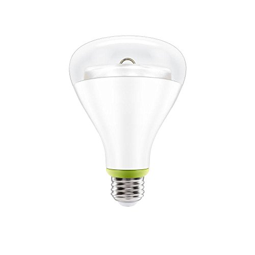 GE Smart Light 65 Watt Equivalent