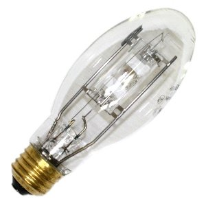 Philips 281295 - MHC70/U/M/4K ALTO 70 watt Metal Halide Light Bulb by Phillips (Image #1)