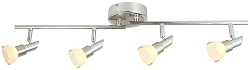Kitchen Track Lighting Led in US - 2