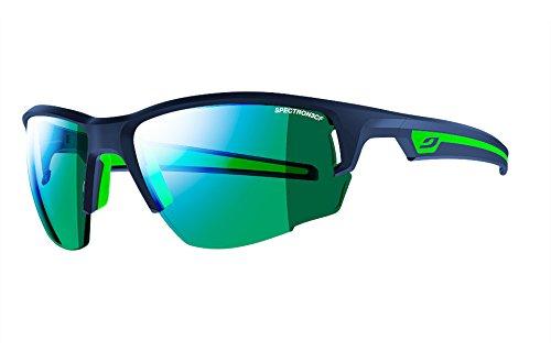 julbo-venturi-sunglasses-spectron-3-dark-blue-green