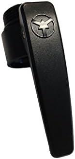 ASP 52931 Nexus Subcap Baton Clip for F-Series Batons