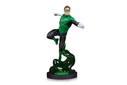 DC Collectibles DC Designer Series: Green Lantern by Ivan Reis Resin Statue
