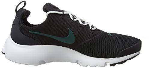 De Gimnasia Multicolor white black 015 Para Presto oil Zapatillas Grey rainforest Fly Nike Hombre 0wtqI7