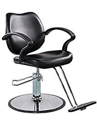 Most bought Massage Salon & Spa Chairs