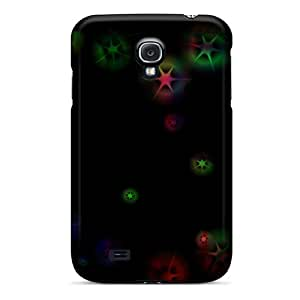 Galaxy Case New Arrival For Galaxy S4 Case Cover - Eco-friendly Packaging(qCOywsR4376ULwXt)
