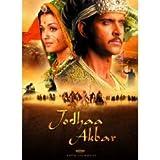 Jodhaa Akbar (Doppel-DVD) [DVD]