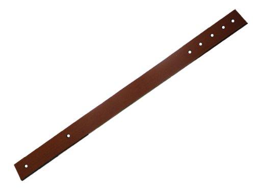 Sports Parts Inc Universal Limiter Strap - 1 5/8in. W x 24in. L 84-0459