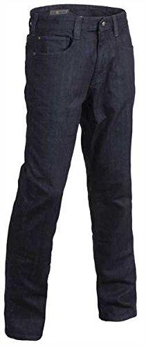 Defender Jeans - 1
