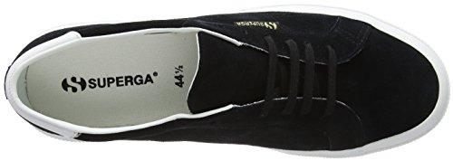 Superga Superga Sneaker 2386 2386 Suefglm Unisex 6YHnq7dU