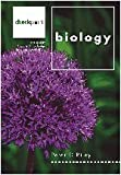 Checkpoint Biology, Peter D. Riley, 0719580676