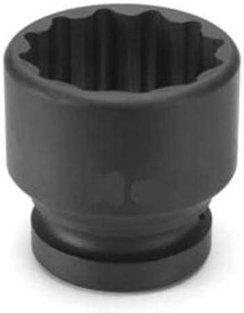 Grey Pneumatic 4119M Socket
