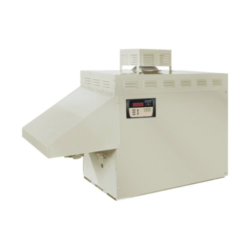 AO Smith GWO-400 Commercial Natural Gas Hot Water Supply ...