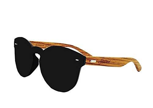 colección Black Santorini Modelo Moorea Summer vibes Sunglasses vwrYxrH5