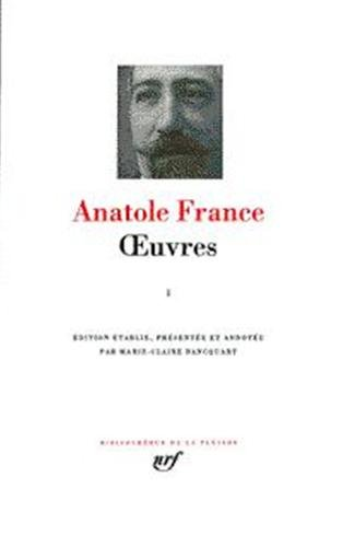 Download Oeuvres Completes 3 (French Edition) (Bibliotheque de la Pleiade) pdf