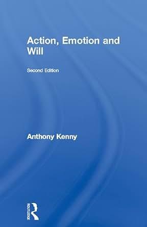 aid emotion essay in moral psychology
