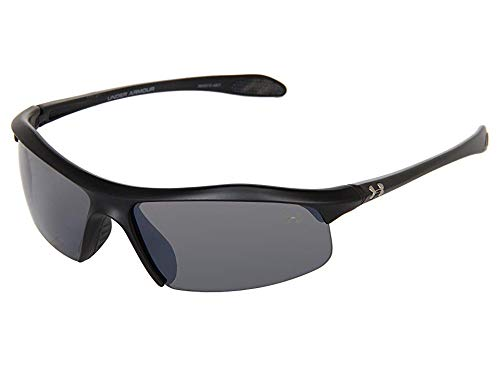 Under Armour Zone Sunglasses