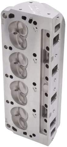 Edelbrock 60259 Performer RPM Cylinder Head
