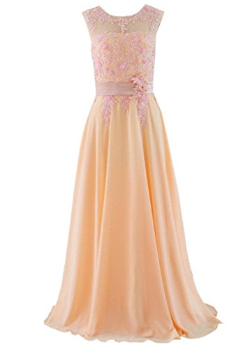 Top Wedding Party Dresses