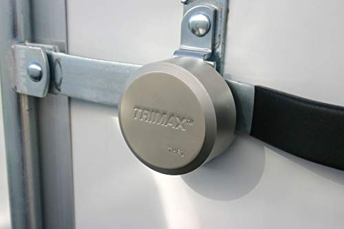 Buy trimax hitch reviews