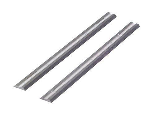 Trend - Hobelmesser Set 82x5.5x1.1mm TC - PB/29