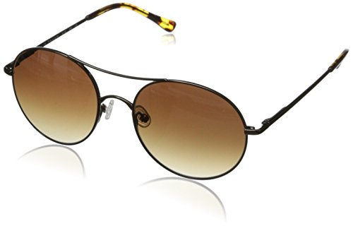 elie-tahari-womens-el124-aviator-sunglasses-blonde-tortoise-black-52-mm