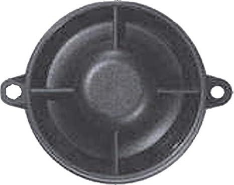 Sirena electrónica Speaker neodimio GT coche Alarm 843 Via ...