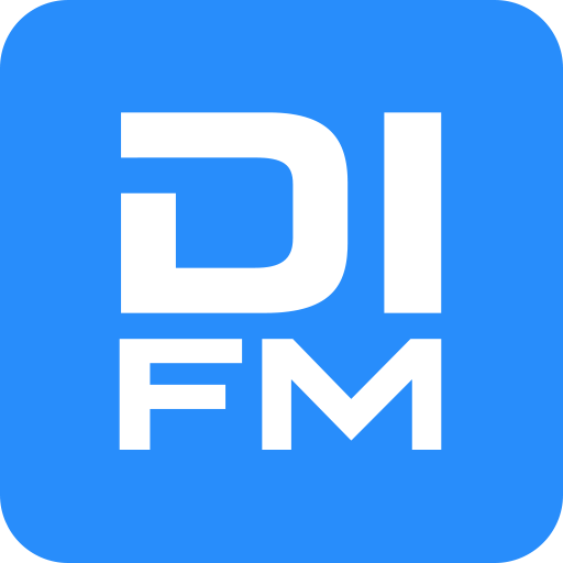 Digitally Imported Radio from Digitally Imported, Inc.