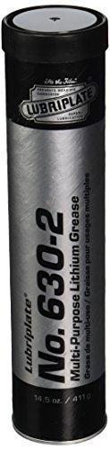630-2-lubriplate-14-1-2tube-0-293-l0072-098-category-multi-purpose-grease