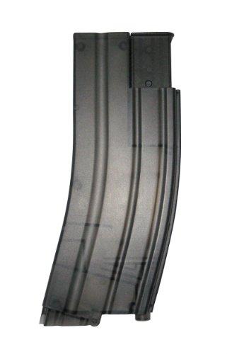 KWA-M4-Magazine-Style-Airsoft-BB-Speed-loader-460-round