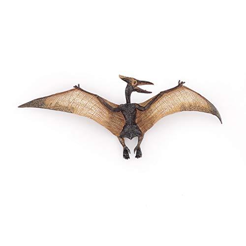 Papo The Dinosaur Figure, Pteranodon from Papo